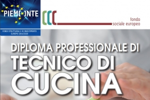 DIPLOMA PROFESSIONALE
